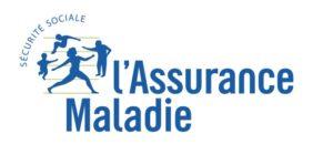 La Caisse primaire d'assurance maladie de Haute-Loire