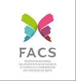 La Fédération Nationale des dispositifs de ressources et d'Appui à la coordination des  parcours de Santé